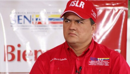 jose david cabello1 3