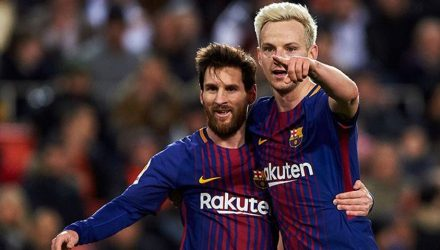 rakitic messi 257591 b